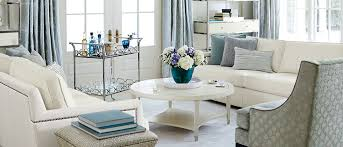 Luxe Victoria Quality Home Furnishings Design