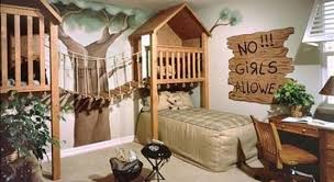 awesome bedrooms for kids. kids bedrooms featured awesome for w
