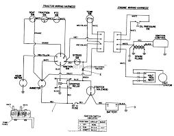 toro riding mower wiring diagrams wiring diagram database toro lawn mower wiring diagram spark plug boot