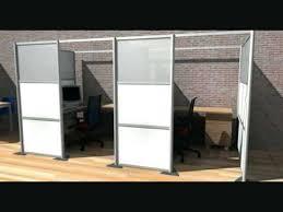 office separators. Office Separators Glass Divider Drawer Dividers