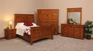 Interesting Tall Bedroom Furniture 13