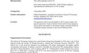 resume : Amazing Veterinary Technician Resume CLINICAL LABORATORY ...