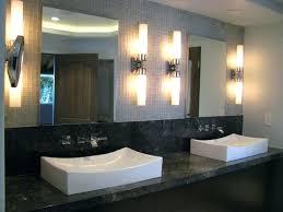 modern bathroom wall sconces. Wall Sconces For Bathroom Lighting Stunning Vanity Sconce Ideas Modern O
