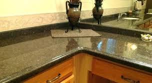 eased granite edge standard eased edge countertop