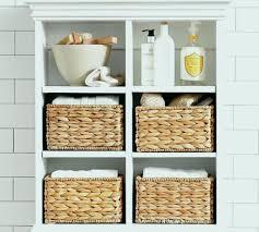 13 Wie Zu Bauen Badezimmermöbel Korb Bilder Badezimmerschrank