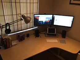 my office desk. full size of office:cubicle arrangement ideas colorful office design my blueprints large desk