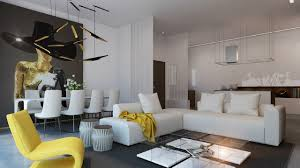Nice Living Room Ideas 2017 Modern Interior Youtube Nice Living Room Ideas