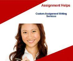 english analysis essay questions and answers