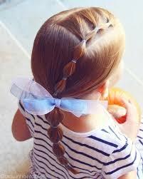 Bubble Braid Sofi Uces Dívčí účesy Zapletené Vlasy A Dětské účesy