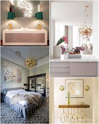 Decoration And Interior Design Our Favorite Pinterest Profiles For Decorating Ideas
