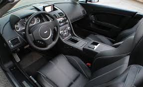 aston martin vanquish 2012 interior. 2012 aston martin v8 vantage s roadster 13 first drive review car and driver vanquish interior i
