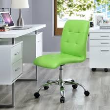 lime green office. Save Lime Green Office