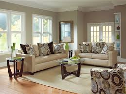 Value City Furniture Living Room Stoked Cream Sofa Value City Furniture For The Home