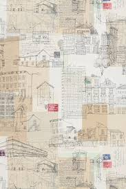 super busy wallpaperbut the civil engineer in me canu0027t help but sort of like it perhaps for back wall a small nook architecture blueprints wallpaper66 wallpaper