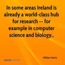 William Harris Quotes QuoteHD Stunning Quotes Hub