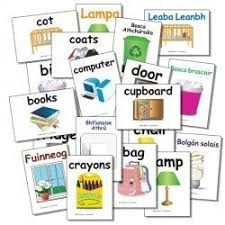 vocab cards with pictures vocab cards are a great way for little children learning the basics