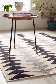 best  outdoor rugs ideas on pinterest  outdoor patio rugs