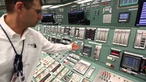 cool jobs three mile island reactor operator cool jobs three mile island reactor operator