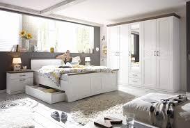 Schlafzimmer Teppich Teppich Auslegware Schlafzimmer