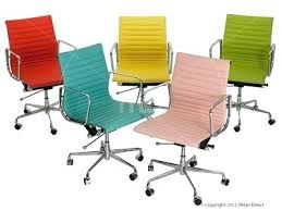 cool office chairs for sale. Brilliant Cool Desk Chair Regarding Blue Office Chairs For Sale Best Images On Barber