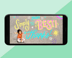 Electronic Thank You Card Free What To Write In A Thank You Card American Greetings