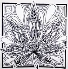 Small Picture Sketch Cool Trippy Coloring Pages Picture 3 550x757 picture