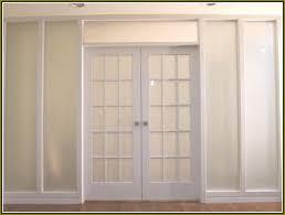 bedroom closet doors houzz lovable french closet doors and sliding doors for closets fancy sliding closet doors for sliding