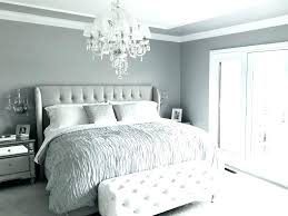 Black And White Bedroom Furniture Ideas Gold Sets For Women Designer ...