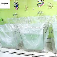 how to clean plastic bathtub bathtubs disposable plastic bathtub liners plastic tub liner fiberglass tub liners how to clean plastic bathtub