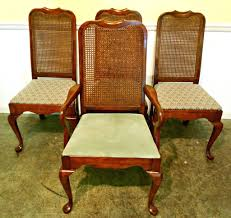 Dining Chairs Prev Restoration Hardware Vintage French Round