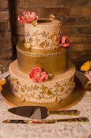 Wedding Cake The Details Weddingstar Blog