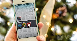gift plan vs gifts hd 2 vs mgifts gift planning apps for iphone