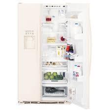 ge profile arctica refrigerator. Product Image Ge Profile Arctica Refrigerator N