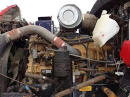 1999 Caterpillar 3406E 14.6L Engine for a KENWORTH T800 For Sale ...