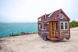 Small Picture Florida Keys Tortuga Titanic Lobster Warrior Tiny House Giant