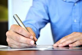 Как написать отчет о преддипломной практике 🚩 бесплатно  Как написать отчет о преддипломной практике