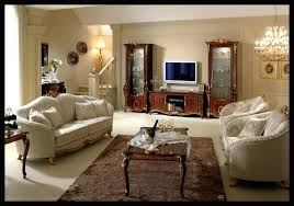 Smart Italian Living Room Sets Size Living Room Furniture