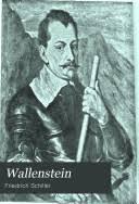<b>Wallenstein</b> - <b>Friedrich Schiller</b> - Google Books
