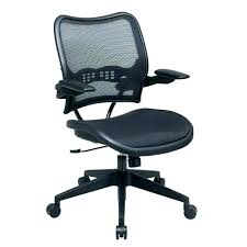 office chair walmart. Walmart Office Chairs All Mesh Chair S Back L