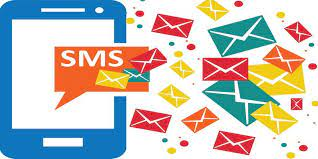 receive-smss.com is a leading company that's devoted to supplying free sms.  It assists users to receive sms for free. All service… | Sms, State art,  Projects to try