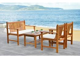 patio furniture clearance. Joliet 4-piece Seating Group With Cushion Patio Furniture Clearance Sales U
