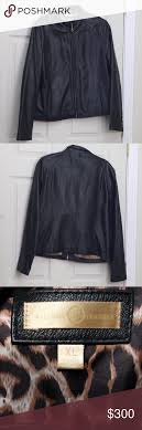 Wilsons Leather Size Chart Wilsons Leather Size Xl Wilsons Leather Size Chart Size Xl