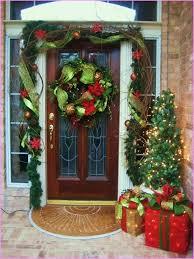 cool door decorations. Fine Decorations Door Decorating  Intended Cool Door Decorations