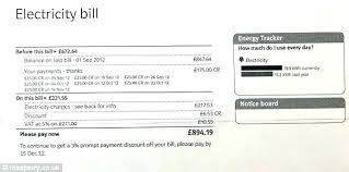 average monthly electric bill for 2 bedroom apartment. Delighful Apartment Average Water Bill For 2 Bedroom House  Apartment In Monthly  On Average Monthly Electric Bill For Bedroom Apartment