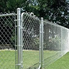wire fence styles. Beautiful Wire Fence  On Wire Fence Styles I