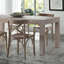 contemporary rustic modern furniture outdoor. contemporary rustic dining tables modern farmhouse table montauk solid wood furniture outdoor s