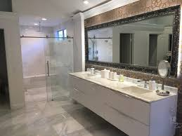 bathroom remodeling service. Bathroom Remodel San Diego Remodeling Service Kitchen And  In Bathroom Remodeling Service
