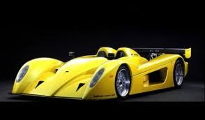 expensive cars with price. leblanc mirabeau. price: $748,000 expensive cars with price