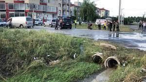 Tekirdağ'da sel: 2 çocuk hayatını kaybetti - Son Dakika Haberleri