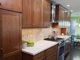 Kitchen Cabinets Miami Tag For Kitchen Cabinets Miami Design District Nanilumi